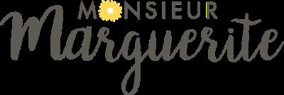boxygene-logo-1462394732.png