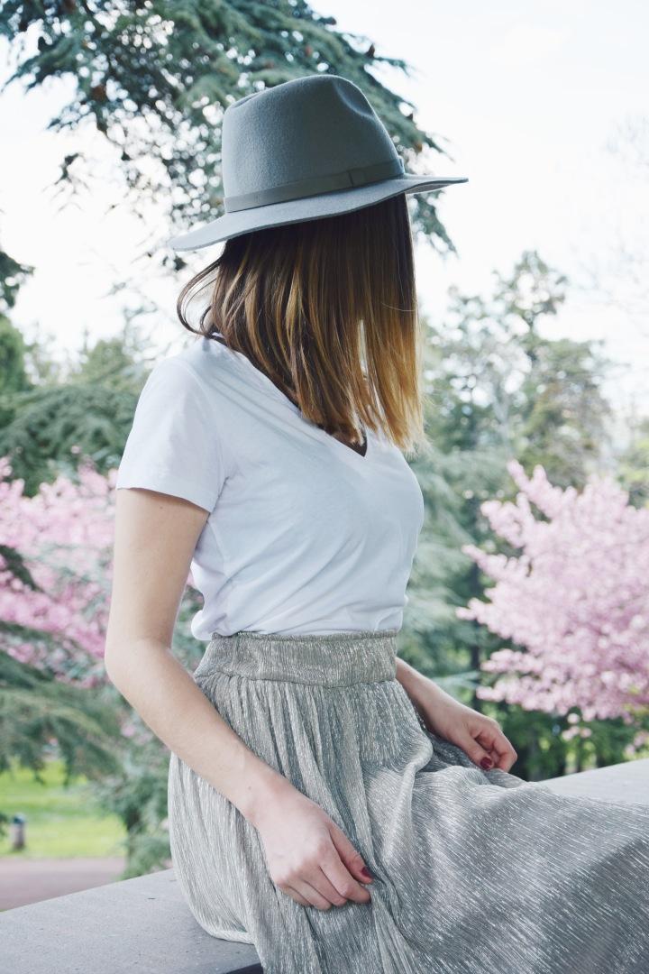 Les Culottées : le nouveau concept de locations de vêtements à Clermont-Ferrand